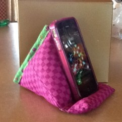 Chair Cover Quilting Where To Buy Covers Near Me 1000+ Images About Ipad + Gadgets Sew On Pinterest | Kindle Fire Case, Holder And Tutorials
