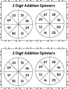 123 best images about Kids Math Addition Games 11-29 and