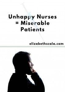 1000+ images about Nurse Lifestyle on Pinterest