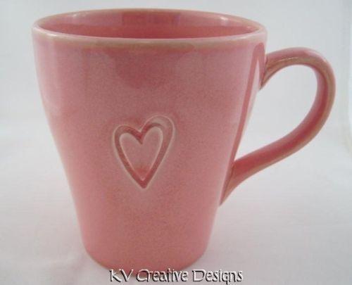 17 Best Images About Starbucks Valentine On Pinterest