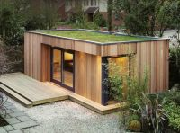 25+ best ideas about Shipping Container Office on ...