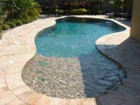 Best 25+ Inground pool designs ideas on Pinterest ...