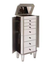25+ best ideas about Jewelry armoire ikea on Pinterest ...