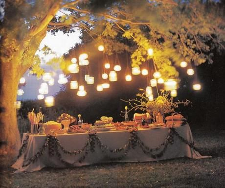 25 Best Ideas About Small Outdoor Weddings On Pinterest Outdoor