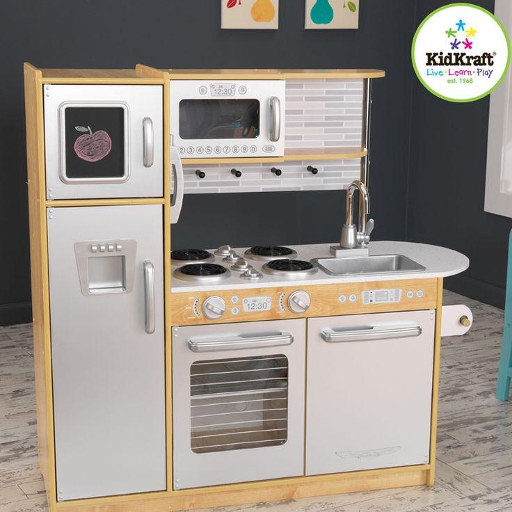 Best 25 Kidkraft Kitchen ideas on Pinterest  Play