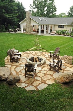 25 Best Ideas About Rustic Patio On Pinterest Rustic Deck