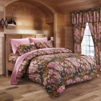 1000+ ideas about Pink Camo Bedroom on Pinterest