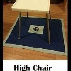 High Chair Splat Mat Rocking With Cradle 17 Best Ideas About On Pinterest | Baby Bullet Recipes, Supplies And Things