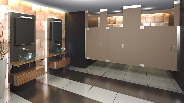 25 Best Ideas About Bathroom Stall On Pinterest Small