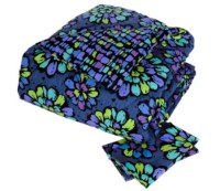 17 Best images about Vera Bradley Bedding   on Pinterest ...