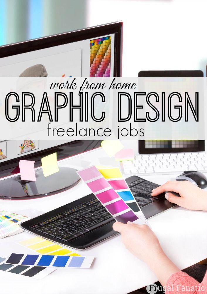 25 Best Ideas About Freelance Graphic Design On Pinterest