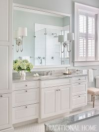 1558 best images about Bathroom Vanities on Pinterest ...