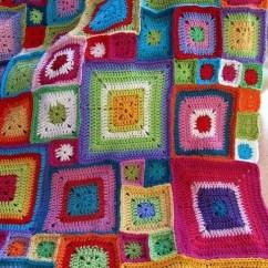 Plaid Sofa Cushions Harveys By You It's That Kaffe Fassett Pattern Again. Beautiful No Matter ...