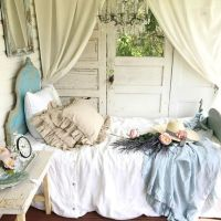 25+ Best Ideas about Sleeping Porch on Pinterest | Porch ...