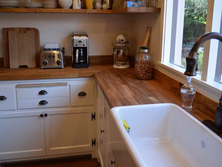 Best Place To Buy Butcher Block Countertops 21 Best Images About Kitchen Cabinets On Pinterest
