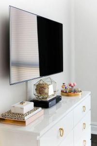 25+ Best Ideas about Bedroom Dressers on Pinterest ...