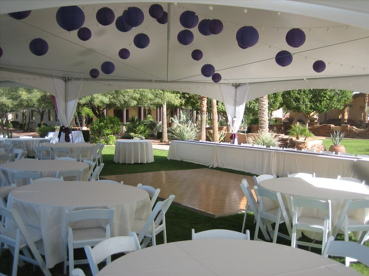 JMS Tents  Party Tent Rentals  Event Tent Rentals