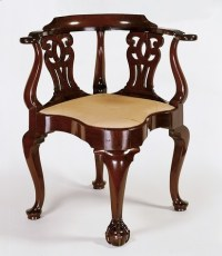 949 best images about Period Furniture on Pinterest ...