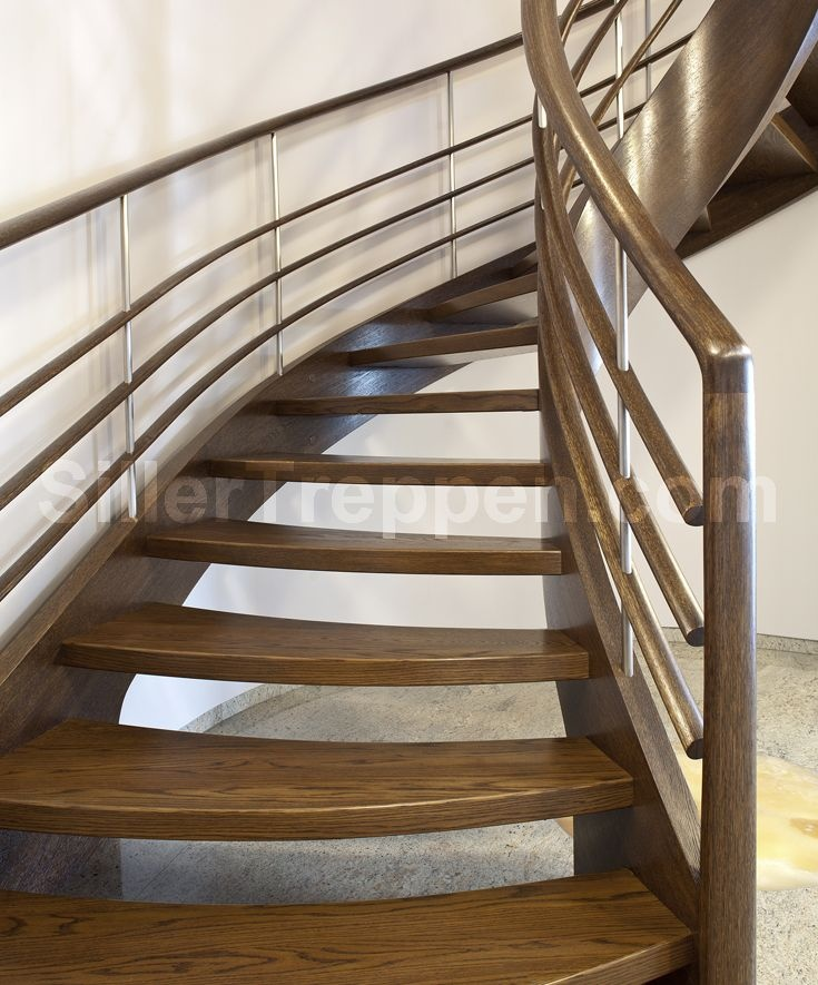 17 Best images about design railings on Pinterest