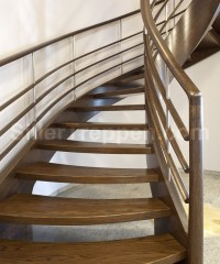 17 Best images about design railings on Pinterest