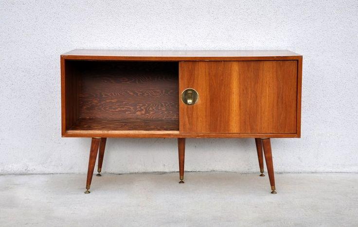 1000+ ideas about Modern Tv Cabinet on Pinterest