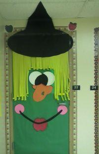 classroom doors | Classroom Doors / classroom door idea ...