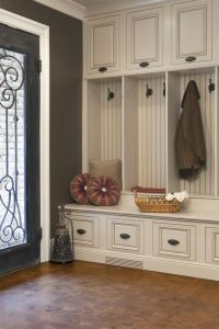 1000+ ideas about Interior Doors on Pinterest | Modern ...