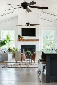 Best 25+ Farmhouse ceiling fans ideas on Pinterest ...