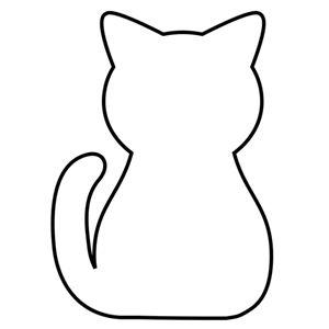 17 Best ideas about Free Applique Patterns on Pinterest