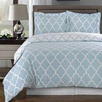 25+ best ideas about Light Blue Bedding on Pinterest