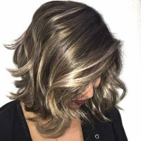17 Best ideas about Champagne Hair Color on Pinterest ...