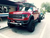25+ best ideas about Thule roof rack on Pinterest | Jeep ...