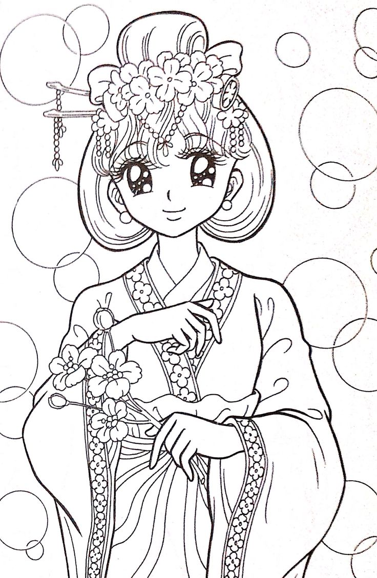 1000+ ideas about Vintage Coloring Books on Pinterest
