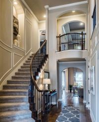 25+ best ideas about Grand staircase on Pinterest | Luxury ...