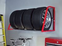 43 Best images about HOUSE - GARAGE IDEAS on Pinterest ...