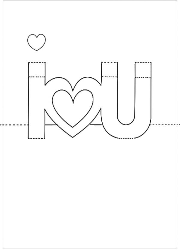 17 Best images about kaarten maken sketches en patronen on