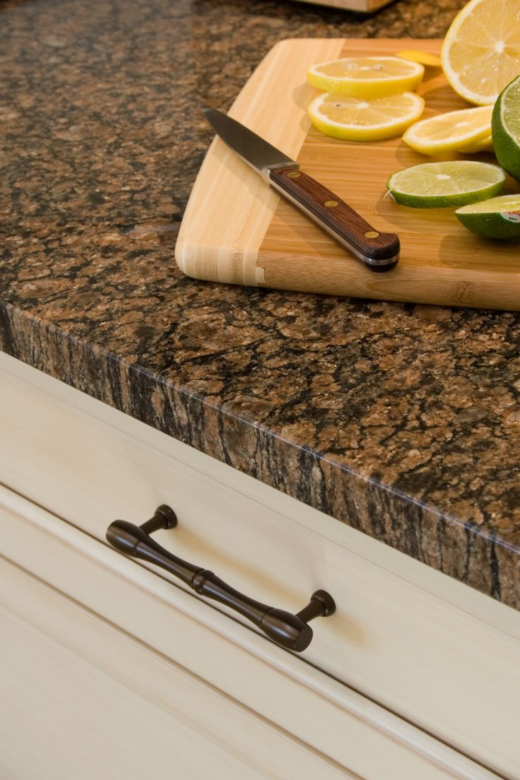 25 best ideas about Brown Granite on Pinterest  Neutral
