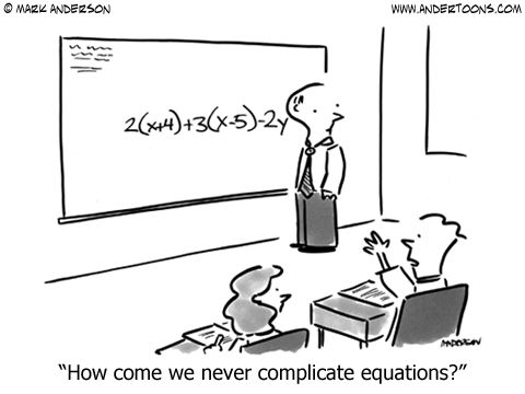 152 best Science/Math Humor images on Pinterest