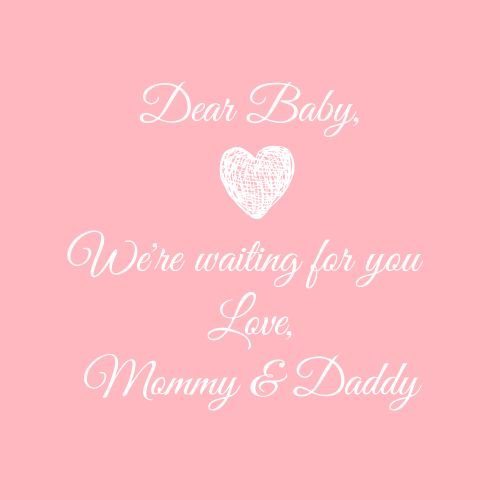 104 best images about Pregnancy Quote on Pinterest   Being ...