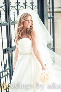 1000+ ideas about Wavy Wedding Hair on Pinterest | Prom ...