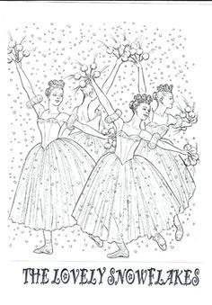 107 best Dance Coloring Pages images on Pinterest