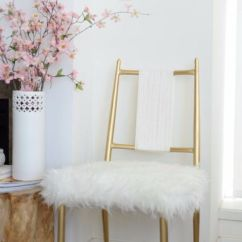 Diy Chair Slipcover No Sew Pillow Chairs For Beds 25+ Best Dorm Covers Ideas On Pinterest | Room Chairs, Eclectic Office And ...