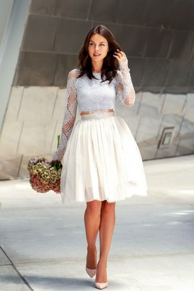 17 Best ideas about September Wedding Guest Outfits on Pinterest  Rehearsal dinner guest