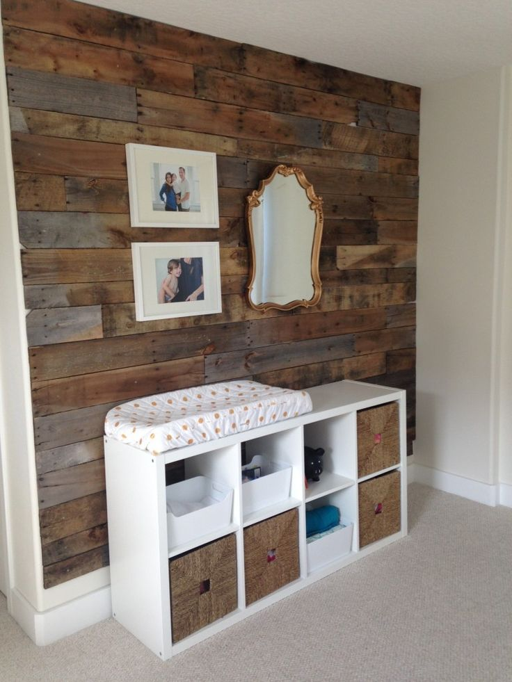 1000 Images About Rustic Rooms On Pinterest Boy Nurseries Neutral Nurseries And Baby Rooms