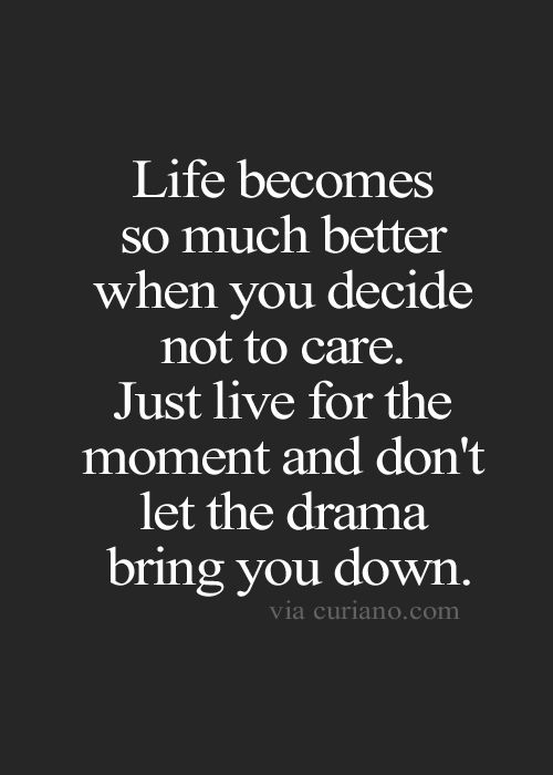 25 Best Ideas about Tired Of Life Quotes on Pinterest