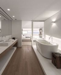 25+ Best Ideas about Modern Interior Design on Pinterest ...