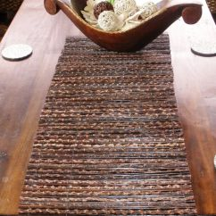 Lounge Sofa Chair Bradington Truffle Set 17 Best Images About Balinese Interior Design Fusion Ideas ...