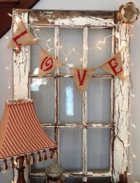17 Best ideas about Burlap Banners on Pinterest | Wedding ...