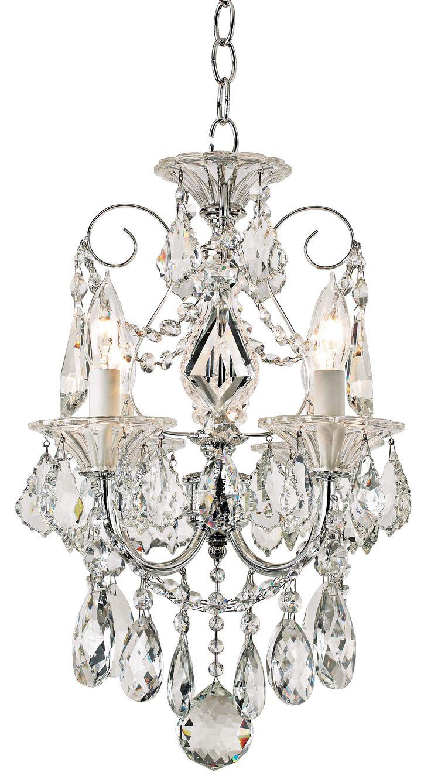 Best 20 Closet Chandelier ideas on Pinterest  Master bedroom chandelier Chandelier for