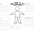 17 Best images about Belonging Inquiry Ideas on Pinterest